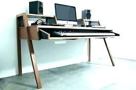 home recording studio desk home recording studio desk studio home recording studio desk uk