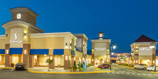 tanger outlets myrtle beach black friday myrtle beach news u0026 events oceana resorts by wyndham vacation