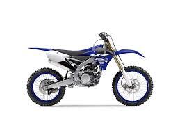 new motocross bikes 2018 yamaha yz250fjl houston tx cycletrader com