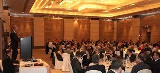 thanksgiving dinner american hellenic chamber of commerce