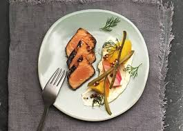 financement cuisine ikea ikea s best kept secret its affordable sustainable salmon aol