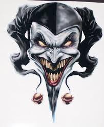 jester images designs