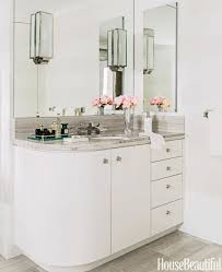 Simple Bathroom Decorating Ideas Pictures Small Ensuite Bathroom Renovation Ideas Simple Bathroom Designs