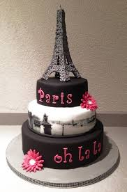 order birthday cake online paris cake pinterest birthday