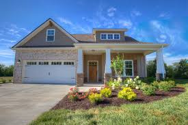 murfreesboro homes for sale southern lifestyle homes