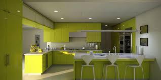 Updating Kitchen Cabinet Doors by Kitchen Design Modular Kitchen Racks How To Update Cabinet Doors