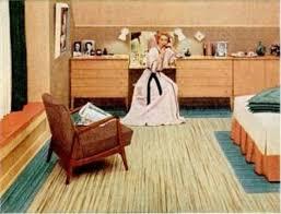 1950 s vinyl tile floors vinyl asbestos floor tiles
