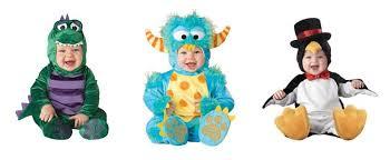 Infant Penguin Halloween Costume Halloween Baby Costumes Baby Planners Uk