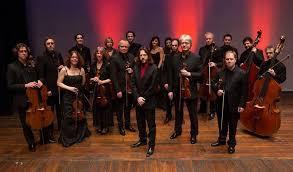 orchestre de chambre de les concerts de poche orchestre royal de chambre de wallonie
