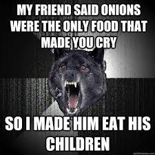 Insanity Wolf Meme - insanity wolf meme jesus hahaha funny stuffs pinterest