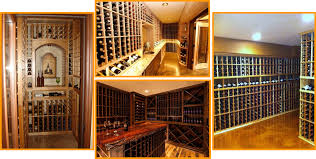 refrigeration unit for wine cellar wine cellar cooling u0026 proper wine storage conditions after wine