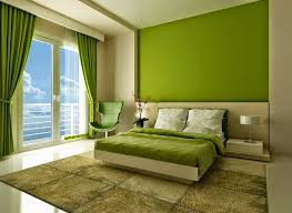 couleur de peinture pour une chambre choix des couleurs pour une chambre 42319 sprint co
