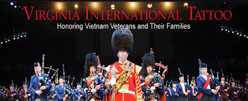 virginia international tattoo 2017 scope arena norfolk