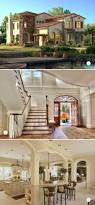 867 best images about living in luxury on pinterest foyers