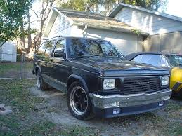 gmc jimmy 1980 jimmy 350