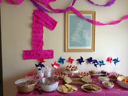 ideas decoration for birthday party birthday party decorations at ideas decoration for birthday party birthday party decorations at home birthday decoration ideas for