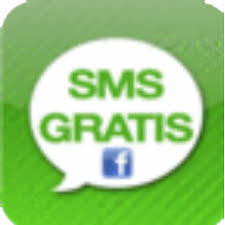 apk sms gratis sms gratis brasil 1 7 apk for android aptoide