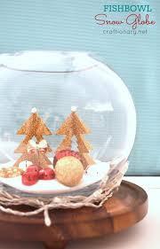 a christmas snow 25 magical diy christmas snow globes christmas celebration