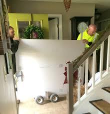 First Home Renovation White Quartz by Kitchen Renovation Choosing A Quartz Countertop Jenna Burger