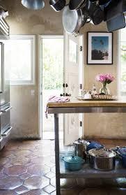 colorful kitchen backsplash geometric backsplash designs and