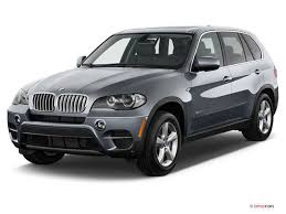 2013 bmw suv 2013 bmw x5 prices reviews and pictures u s report