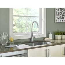 Top Rated Kitchen Sink Faucets Top Rated Kitchen Faucet Brands Home Design Ideas And Pictures