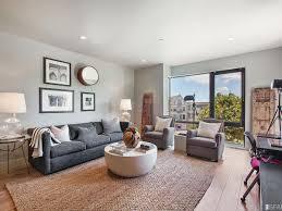 wide open floor plans 10 great san francisco starter homes