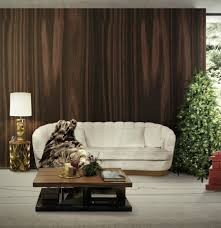 the winter color trends for 2017 parisian homes paris design agenda