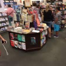 Barnes And Nobles Upper West Side Barnes U0026 Noble 137 Photos U0026 77 Reviews Bookstores 8915 W