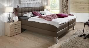 Schlafzimmer Bett 220 X 200 Betten In übergrößen Und überlänge Finden Sie Bei Betten De