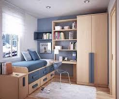 space saving bedroom furniture space saving teen bedroom furniture kathy ireland bay heights