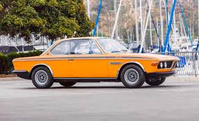 nissan skyline for sale bc for sale top 10 cars at 2017 monterey auction performancedrive
