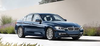bmw 3 series rims for sale south motors bmw 3 series lease offers