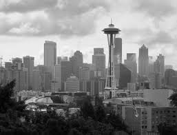 2 Bedroom Apartments Under 1000 by 2 Bedroom Seattle Apartments For Rent Under 1000 Seattle Wa