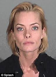 My Name Is Earl Memes - my name is earl star jaime pressly arrested for drink driving