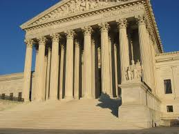 judicial review in the united states wikipedia