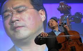 Violin Meme - chinese violin meme generator imgflip