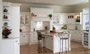 Kitchen Cabinet San Francisco Cabinet Intriguing European Lacquer Kitchen Cabinets Magnificent