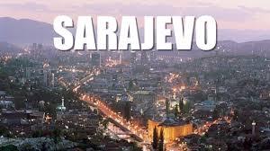 siege de sarajevo sarajevo city tour guía de sarajevo bosnia herzegovina