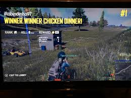pubg hacks reddit got my first win on pubg xbox without killing anyone