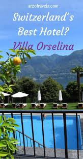 299 best best hotels u0026 hostels images on pinterest travel europe