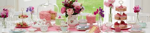 Tea Party Table by Bone China Tea Sets U0026 Accessories Official Us Site