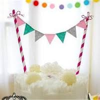 mini happy birthday cards price comparison buy cheapest mini