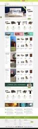 Furniture Theme Furniture Store Magento 2 Theme U0026 Magento 1 9 Theme Em Furnituretown
