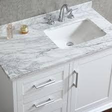 white bathroom vanity realie org