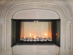Fireplace Repair Austin by Fireplace Services Products Installation U0026 Repair Cdr
