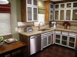 install kitchen cabinets cost u2013 tryonshorts in elegant kitchen