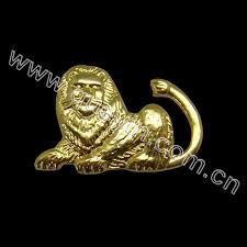 metal lion statue metal lions statue metal lions statue suppliers and manufacturers