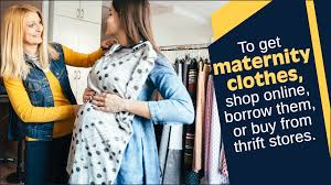 inexpensive maternity clothes tips for choosing inexpensive maternity clothes