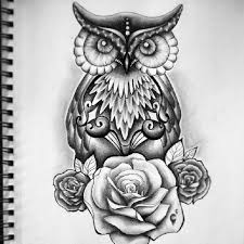 549 images about para dibujar on we heart it see more about
